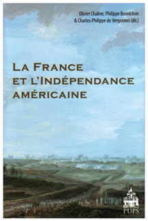 La France et l'independance americaine