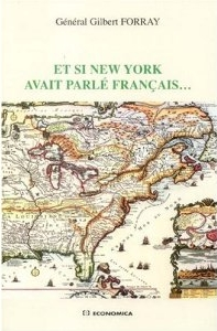 Et si New York parlait français